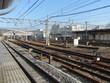 京都駅ゼロ番線