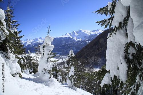 krajobraz-w-pirenejach
