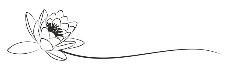 logo lotosu.