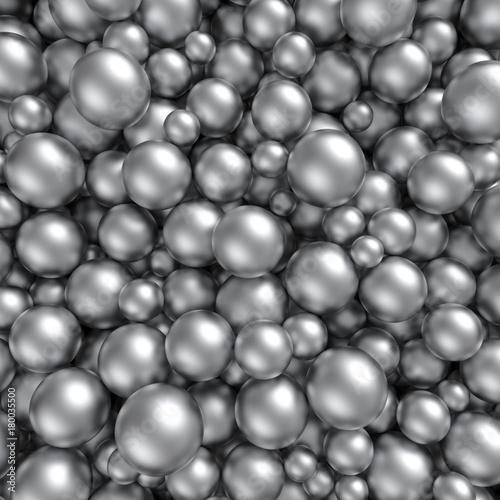 srebrne-kule