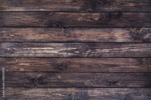 Dark Wood Background Old Wooden Texture Kaufen Sie Dieses Foto