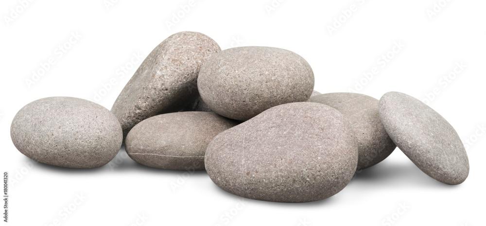 Fototapety, obrazy: Stones