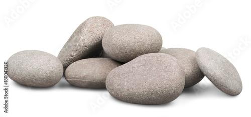 Fototapeta  Stones