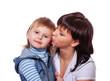 Family Secrets sharing