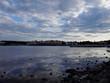 Sea romance in Ahtopol