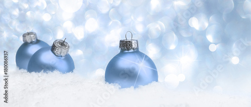 Christbaumkugeln Blau.Christbaumkugeln Blau Buy This Stock Photo And Explore Similar