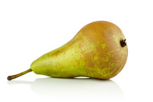 Pear Varieties Conference