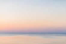 Cool Sea And Sky Overlay