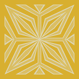 scarf pattern - 180180715