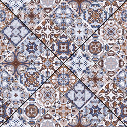 zestaw-bez-szwu-abstrakcyjne-wzory-kolorowe-plytki-tlo-w-stylu-orientalnym-ilustracji-wektorowych