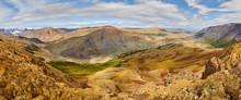 Altai, Dzelo, Russia, Taldur,