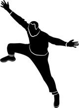 Gardien De But De Handball