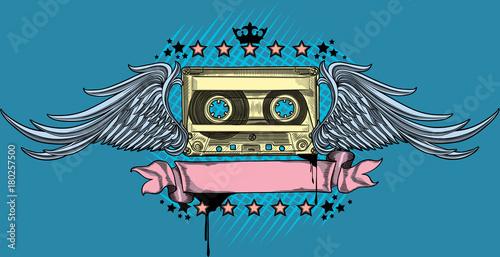 kaseta-ze-skrzydlami