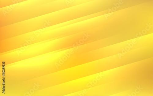 Fototapeta Abstract background with blurred magic light curved lines obraz na płótnie