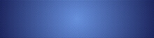 Abstract Blue Pixel Background...