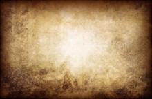 Art Old Paper Scrapbook Background Texture Grunge