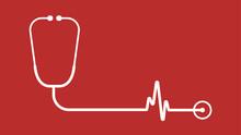 Cardiology Stethoscope Analysis