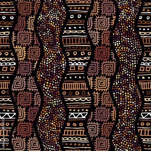 etniczny-boho-bezszwowy-wzor-w
