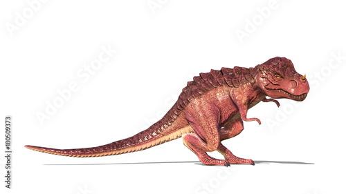 Photo  恐竜