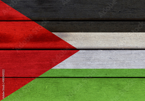 wooden palestine flag buy this stock photo and explore similar