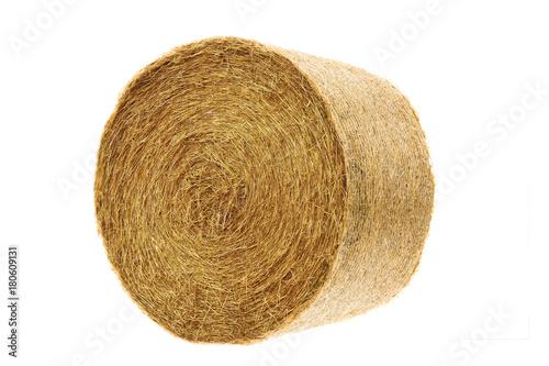 Cuadros en Lienzo Round hay