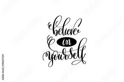 pozytywny-cytat-believe-in-yourself-uwierz-w-siebie
