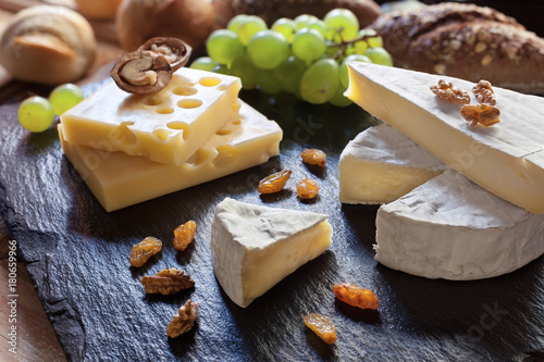 Fromage_camembert