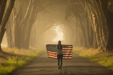 America Freedoms