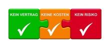3 Puzzle Buttons Zeigen Kein V...