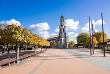 BASSIN D'ARCACHON (France), Le...