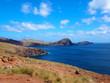 Madeira - Halbinsel Ponta de Sao Lourenco