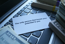 Personal Development For Your ...
