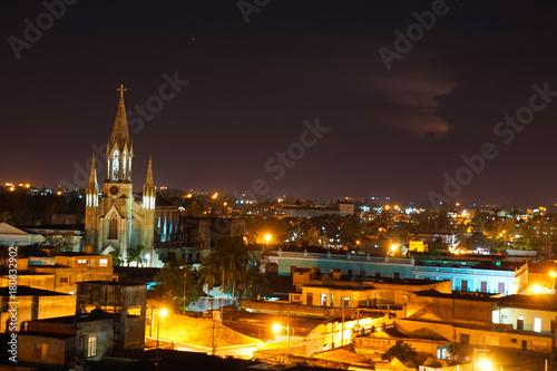 Photo  Camagüey