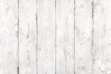 Shabby Chic Wooden Board. Ligh...