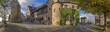 Burg Bamberg