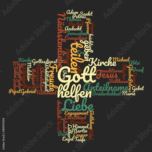 Religion Motiv Buy This Stock Illustration And Explore