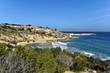 Zypern - Konnos Beach