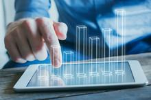 Business Analytics And Financi...