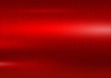Red Metal Texture Background V...