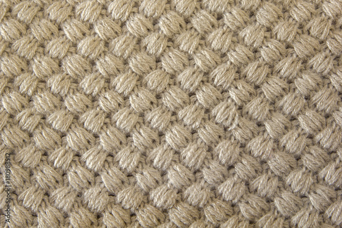 8c340e1d2b31e7 Gray knitted fabric made of heathered yarn textured background - Buy ...