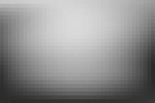 Vector Greyscale Blurred Backg...