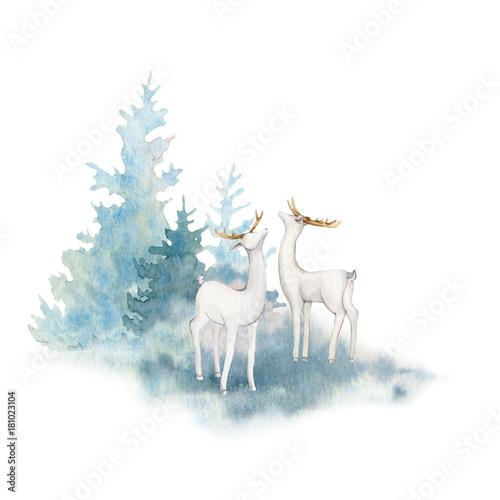 akwarela-ilustracja-boze-narodzenie-idealny-na-kartki-swiateczne-i-noworoczne