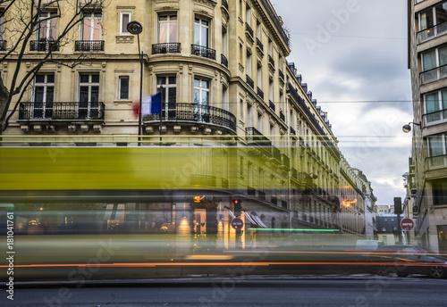 Fotomural Saint-Germain Paris, France