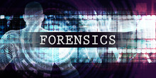 Forensics Industry