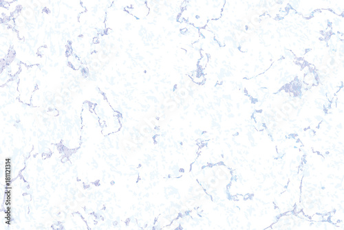 Vector Seamless Pattern White And Grey Marble Texture Holiday Background Trendy Template For