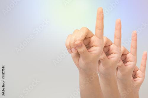Virgin sacrifice young teen girl fingering