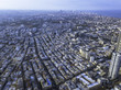 Rothschild Boulevard, Ahad Ha'am, Neve Tzedek is a neighborhood located in southwestern Tel Aviv Israel