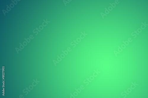 Gradient Green Abstract Background Kaufen Sie Diese