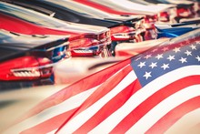Buying American Made Cars