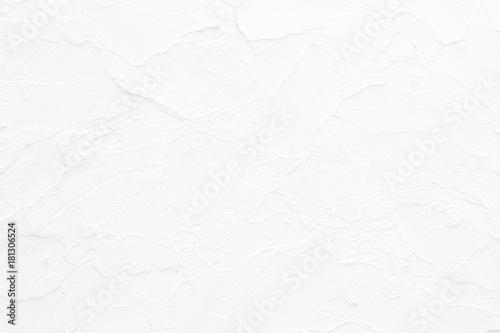 Foto op Aluminium Wand 壁のテクスチャー